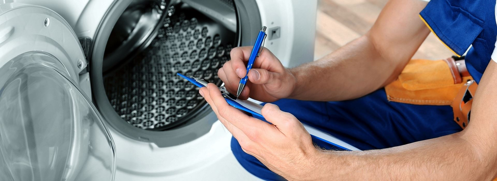 Appliance Repair In Los Angeles Socal Appliance Repair Pros
